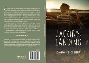 Jacobs Landing